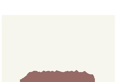 Gartland House